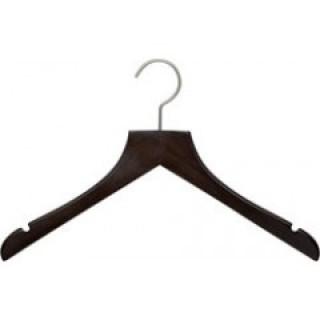 234 hanger
