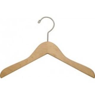 Kids 134 hanger