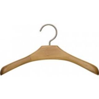 K-GU hanger