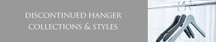 In Stock Discount Hangers