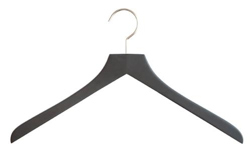 Non Slip Clothes Hangers
